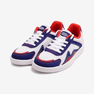 Giày Trẻ Em Bitis H.I.P.HOP Duke Blue [Cool Kids' Club] DSB135800XNH
