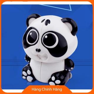 [Trợ giá] Xếp hình cao cấp gấu trúc Panda_Hàng tốt