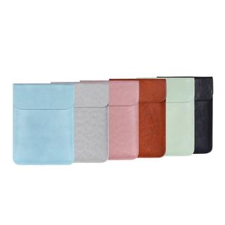 Túi Đựng Laptop Pu01 Cho Apple Macbook Huawei Pro Notebook