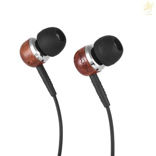 yins♥TAKSTAR HI1200 In-ear Dynamic Wired Headphones Earphones Earbuds 3.5mm Plug with Carry Bag for iPhone Xiaomi Smarphones for iPod iPad Xiaomi Huawei Smarphones