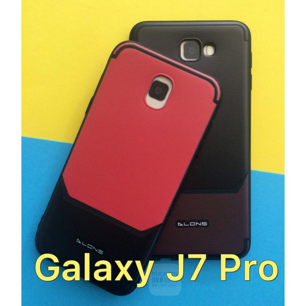 Ốp lưng nhám dẻo giả da DLONS chính hãng cho Samsung Galaxy J7 Pro - 2841330 , 834407738 , 322_834407738 , 69000 , Op-lung-nham-deo-gia-da-DLONS-chinh-hang-cho-Samsung-Galaxy-J7-Pro-322_834407738 , shopee.vn , Ốp lưng nhám dẻo giả da DLONS chính hãng cho Samsung Galaxy J7 Pro