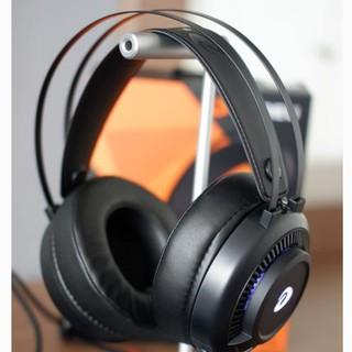 Ốp tai nghe Dareu EH416 – Đệm mút tai nghe EH416