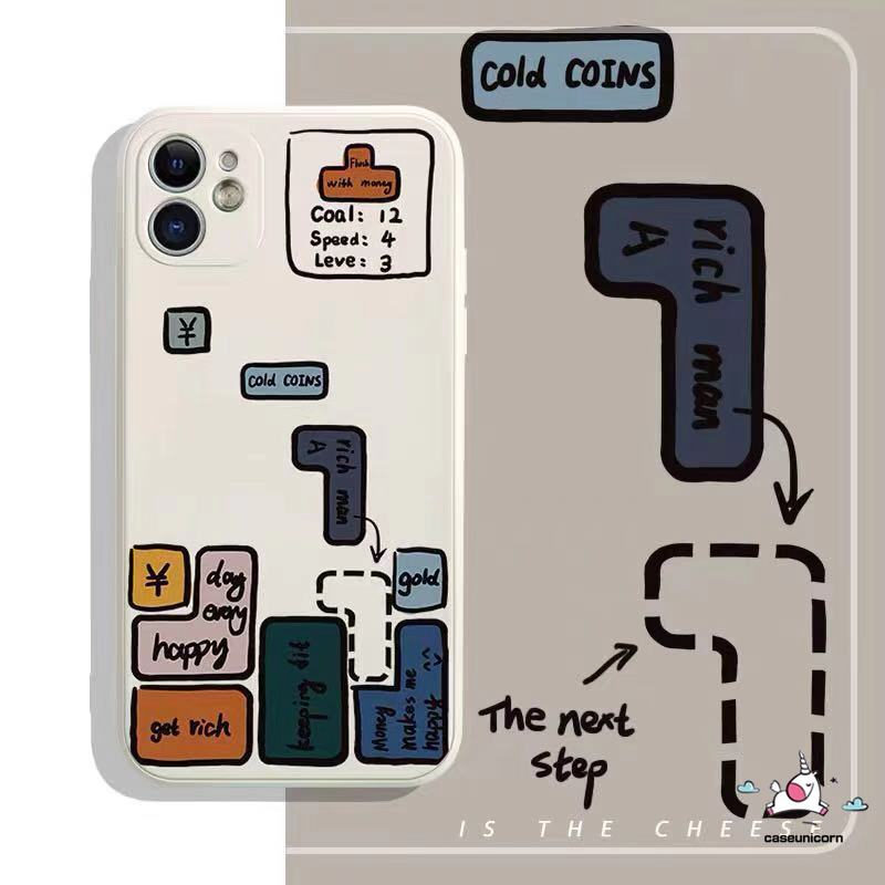 Ốp điện thoại silicon hình máy chơi game cho Iphone 11 12 Pro Max Iphone 6s 6 7 8 Plus X Xr Xs Max 11pro Max Se 2020