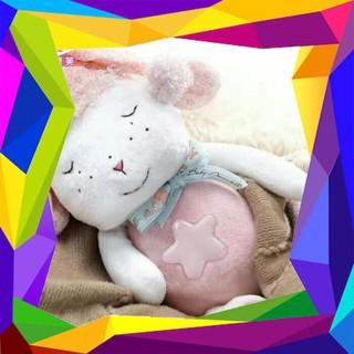 [Hot Hot Hot] Combo cừu ru ngủ cho bé