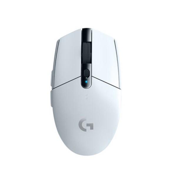 Logitech G304 Lightspeed Wireless Gaming Mouse Giá chỉ 985.000₫