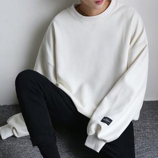 hoodie nam nữ- phong cách hàn quốc -siêu rẻ – siêu độc–cam kết đổi trả free phí ship