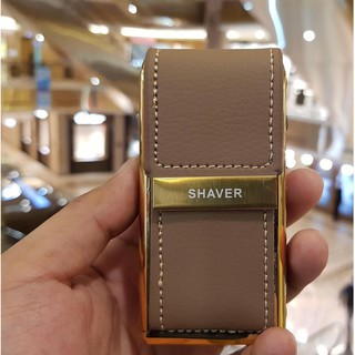 Máy Cạo Râu Boteng RSCW-V3 Gold Đẳng Cấp