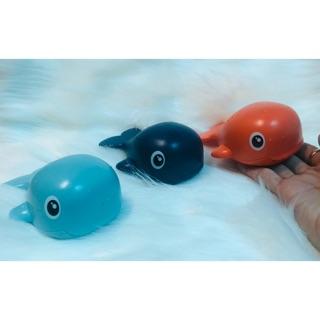 Đồ chơi nhà tắm cá voi cho bé 🐳🐳