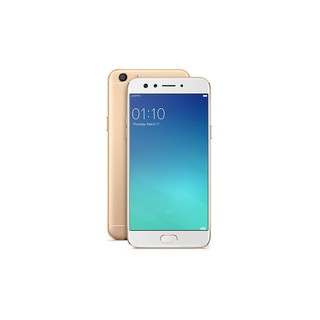 Điện thoại OPPO F3 NEW