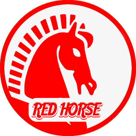 RED HORSE FASHION
