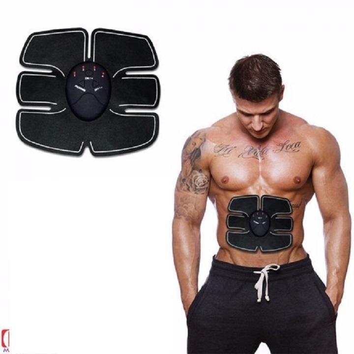 Máy tập bụng, lưng, tay, ngực, eo, hông Elip AB Gym chính hãng - máy tập bụng đa năng giúp bạn eo thon dáng đep