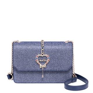 Túi đeo chéo nữ sang trọng Just Star 172062 thumbnail