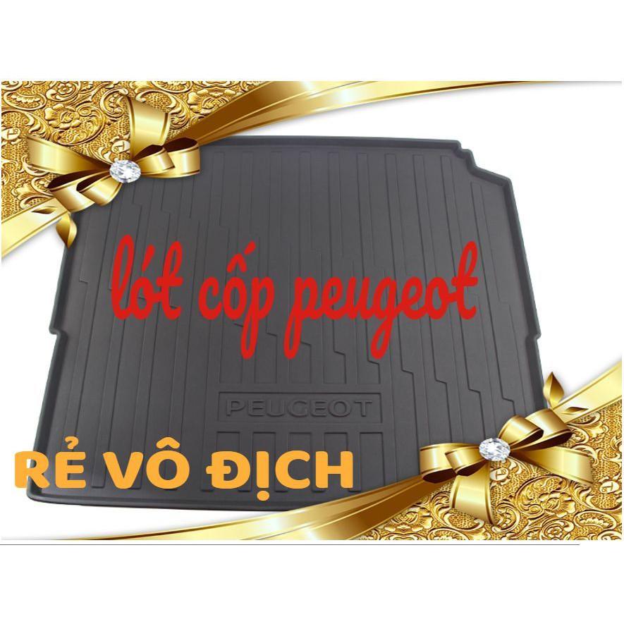 [RẺ VÔ ĐỊCH]Lót cốp xe ô tô Peugeot 3008 All New 2019 chống nước - 13797503 , 2611650127 , 322_2611650127 , 550000 , RE-VO-DICHLot-cop-xe-o-to-Peugeot-3008-All-New-2019-chong-nuoc-322_2611650127 , shopee.vn , [RẺ VÔ ĐỊCH]Lót cốp xe ô tô Peugeot 3008 All New 2019 chống nước