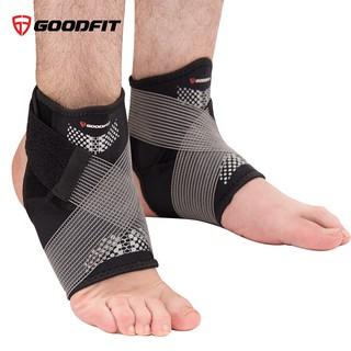Băng bảo vệ cổ chân, mắt cá chân GoodFit GF613A thumbnail