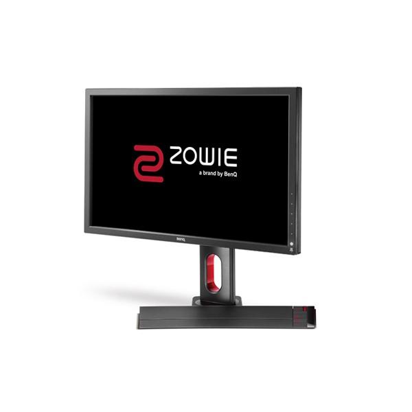 Màn hình PC BenQ Zowie XL2720 27Inch
