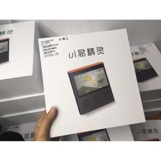 [3in1]Tivi – Điện Thoại – Máy tính bảng Jowave Smart X, độc lạ giá rẻ loa lớn bass mạnh