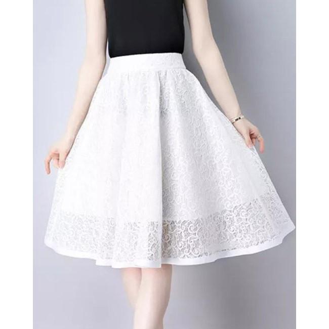 1046526829 - Chân váy ren thời trang