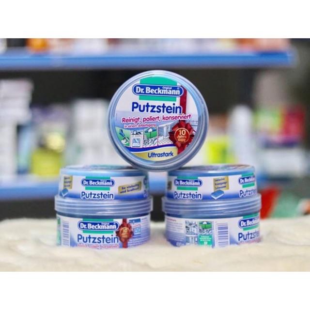 Dr.Beckmann Putzatein - Kem tẩy rửa đa năng - 2792235 , 241454780 , 322_241454780 , 299000 , Dr.Beckmann-Putzatein-Kem-tay-rua-da-nang-322_241454780 , shopee.vn , Dr.Beckmann Putzatein - Kem tẩy rửa đa năng