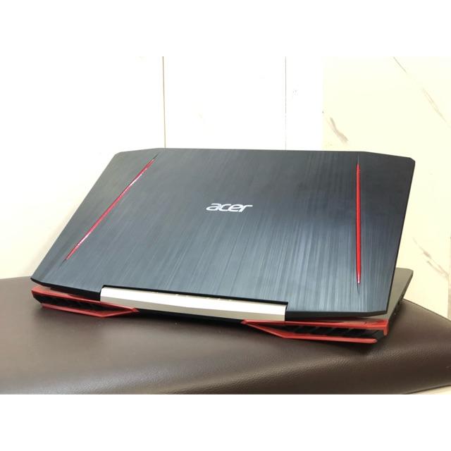 Laptop Acer Gaming VX15 Giá chỉ 17.900.000₫