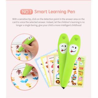 Bút thông minh Y-Pen