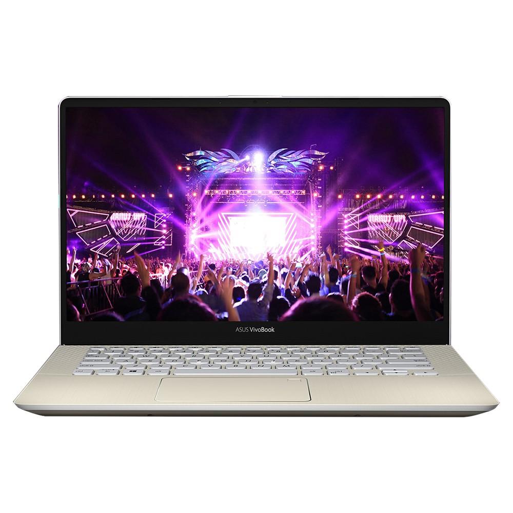 "Laptop ASUS VivoBook S14 S430FA-EB043T (14"" FHD/i5-8265U/4GB/256GB SSD/UHD 620/Win10/1.4 kg)"