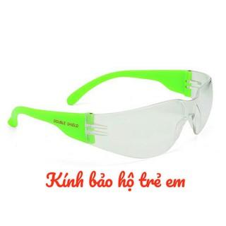 Kính bảo vệ mắt cho bé Double Shield 90960S