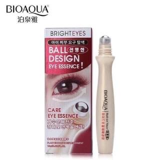 Cây lăn mắt Bioaqua