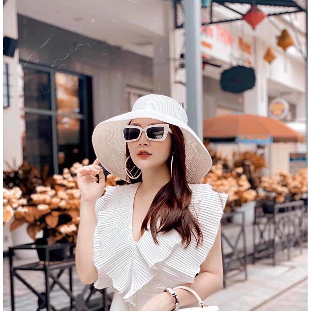 Kính hot hit siêu sang chảnh hotgirl VTT934834