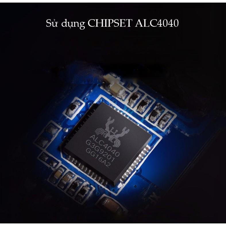 Cáp chuyển đổi USB type C sang 2 đầu hoa sen RCA dài 0.5m UGREEN US145