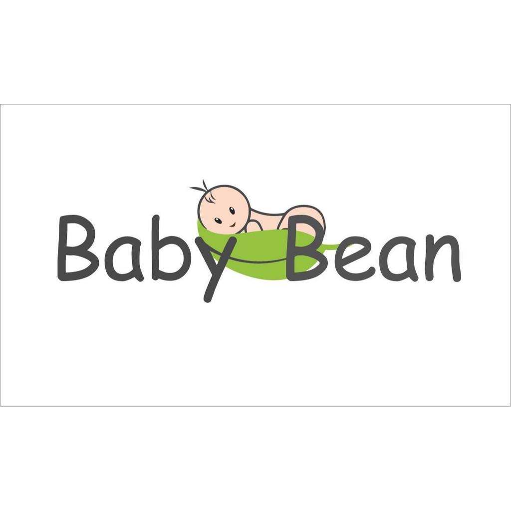 Baby Bean (Bé Đậu)