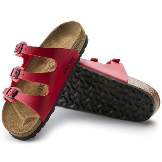 Giày Sandal Thời Trang Hàn Cho Nữ