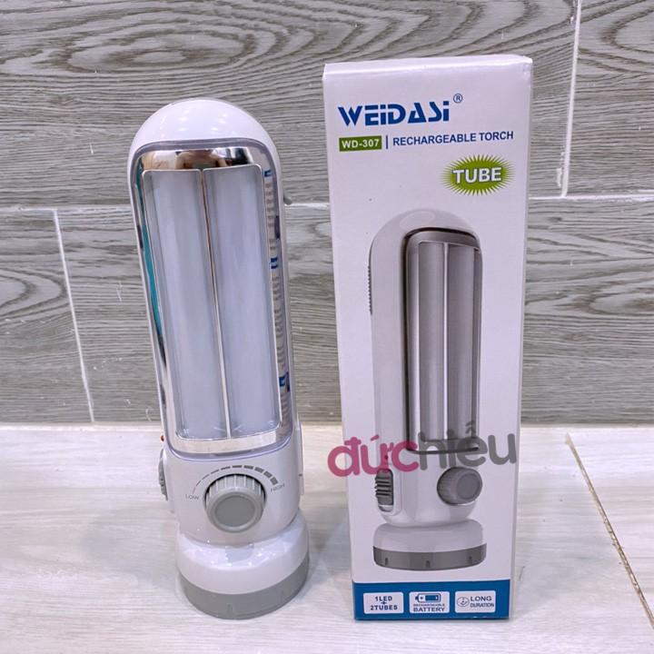 Đèn pin siêu sáng, đèn pin, đèn bàn, đèn pin 2 chế độ