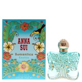 Nước hoa annasui romantical thumbnail