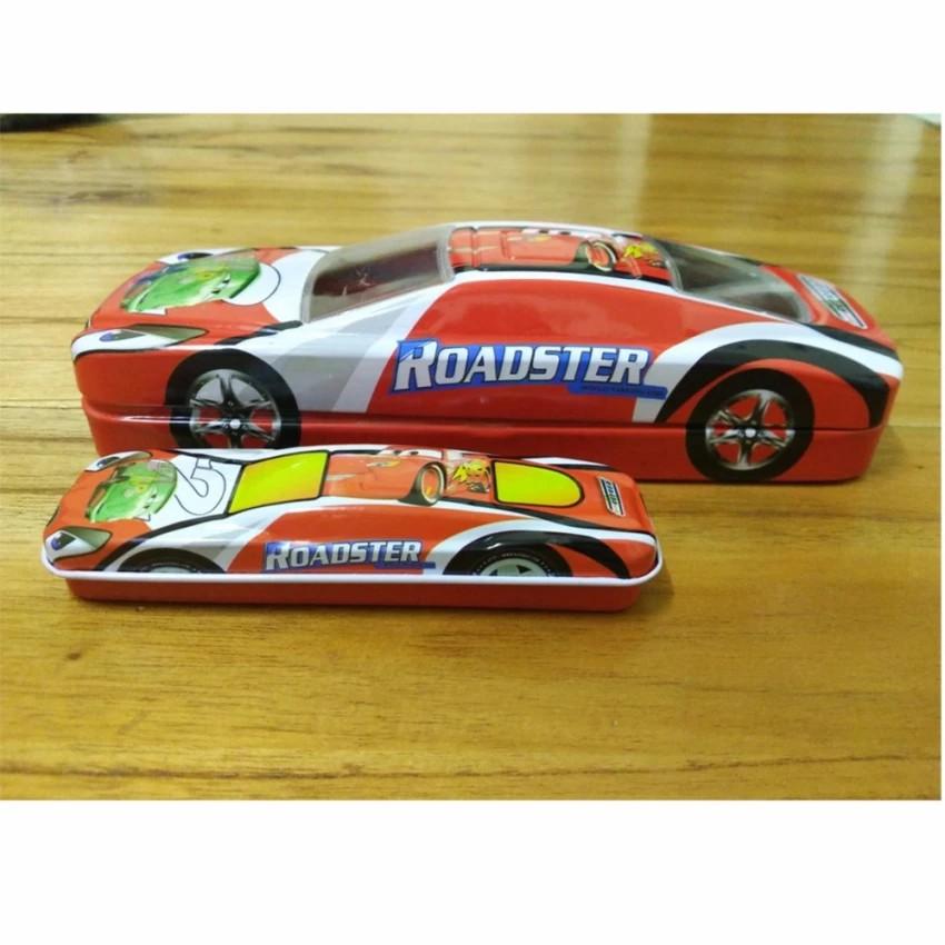Hộp bút ô tô kèm 1 hộp ô tô nhỏ bên trong - 3105404 , 540922611 , 322_540922611 , 28500 , Hop-but-o-to-kem-1-hop-o-to-nho-ben-trong-322_540922611 , shopee.vn , Hộp bút ô tô kèm 1 hộp ô tô nhỏ bên trong
