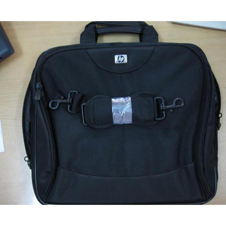 Túi xách HP chính hãng
