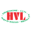 HVL-CCTV