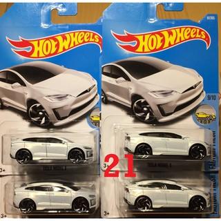 Xe mô hình hotwheels C4982 T2