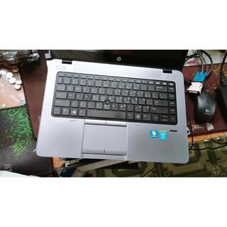 #LaptopHP #Ultrabook #840_G2 Hàng Mỹ