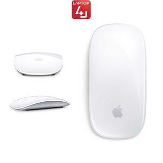 Chuột không dây Apple Magic Mouse 2 Chính hãng