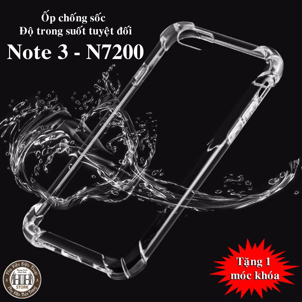 (Samsung Note 3 - N7200) Ốp lưng Samsung Galaxy Note 3 - N7200 - Case Note 3 - 10084137 , 467403236 , 322_467403236 , 33000 , Samsung-Note-3-N7200-Op-lung-Samsung-Galaxy-Note-3-N7200-Case-Note-3-322_467403236 , shopee.vn , (Samsung Note 3 - N7200) Ốp lưng Samsung Galaxy Note 3 - N7200 - Case Note 3