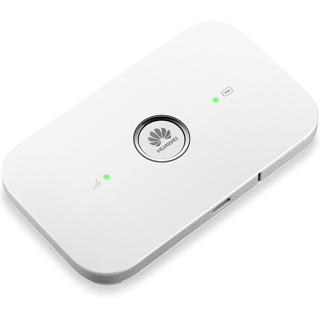 Phát wifi từ sim 3G 4G Huawei E5573s LTE 150mbps giá rẻ - BH 1 năm | Phát wifi Huawei E5573s