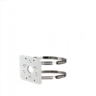 Chân đế treo cột cho camera QUESTEK QTA-P01CD thumbnail