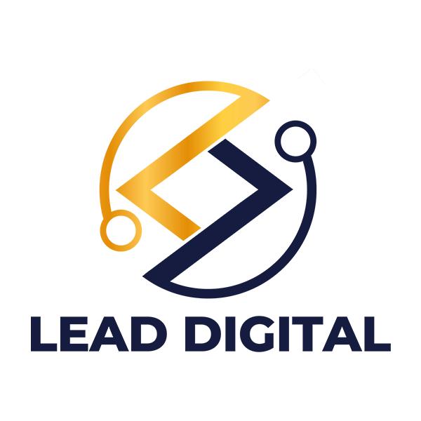 Lead_Digital