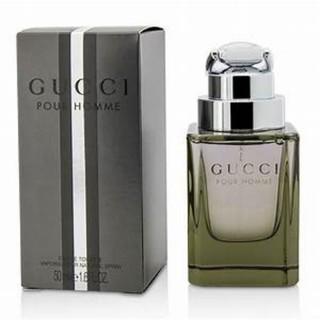 Nước hoa Nam chính hãng Gucci Pour Home EDT 90ml MP72