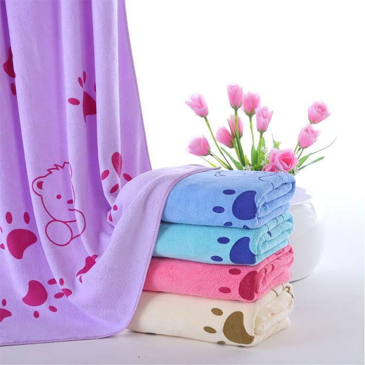 Bộ 3 khăn tắm, khăn mặt, khăn lau tóc cao cấp hình gấu - 3381062 , 604864226 , 322_604864226 , 90000 , Bo-3-khan-tam-khan-mat-khan-lau-toc-cao-cap-hinh-gau-322_604864226 , shopee.vn , Bộ 3 khăn tắm, khăn mặt, khăn lau tóc cao cấp hình gấu