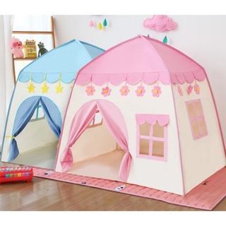 Lều ngôi nhà cho bé trai, bé gái