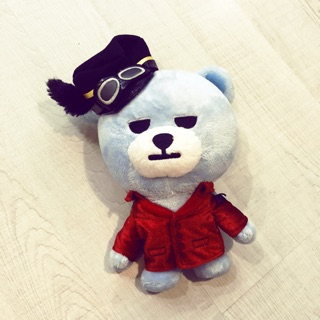 [THANH LY] Gau KRUNK TOP