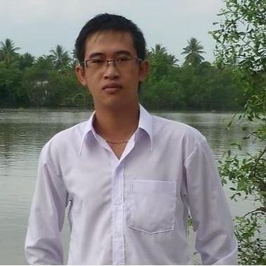 baotoanpy