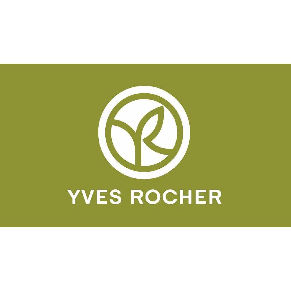 Nước Hoa Yves Rocher Comme Une Evidence L'eau De Parfum 7.5ml