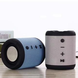 Loa Bluetooth Nghe Nhạc – Loa nghe nhạc GR95 EXTRA BASS cực êm ( bảo hành 6 tháng )